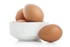 are-eggs-healthy-2