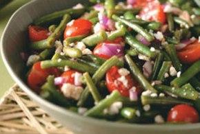 balsamic_green_bean_salad