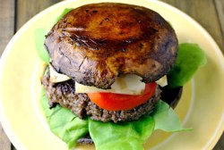 bunless_portobello_burger