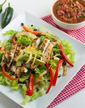 fajita-salad-19