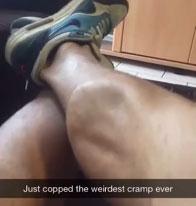 cramp_video