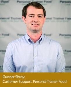 gunner_shroy