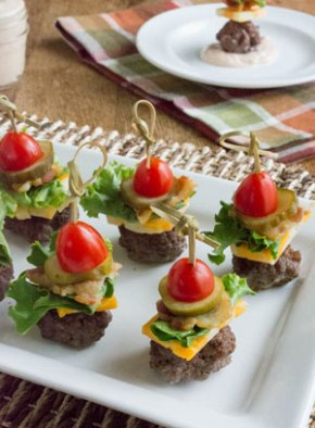 mini_bunless_cheeseburger_bites