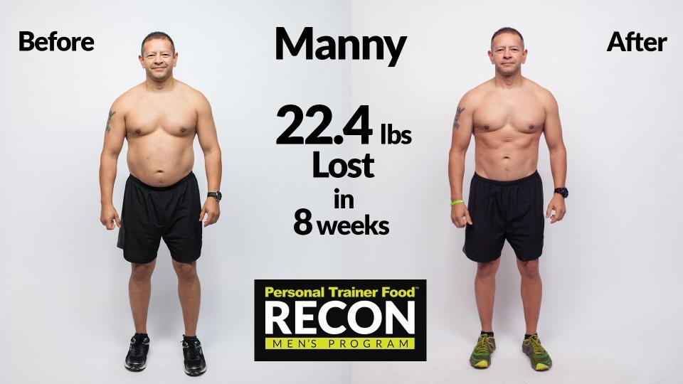 MannyFront