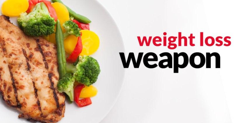 weightlossweapon_FB_ad